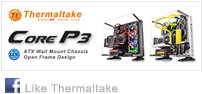 Thermaltake FB