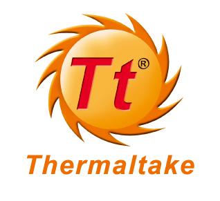 ÐаÑÑинки по запÑоÑÑ Thermaltake logo