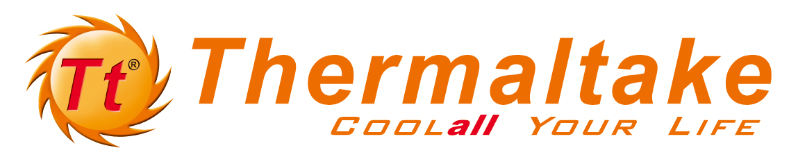 Image result for thermaltake logo png